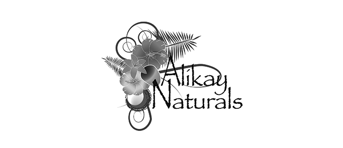 Naturals