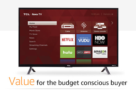TCL S305