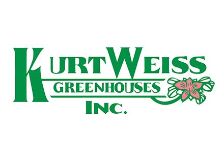 Kurt Weiss Greenhouses