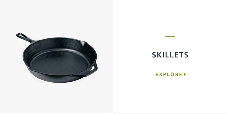 Skillets