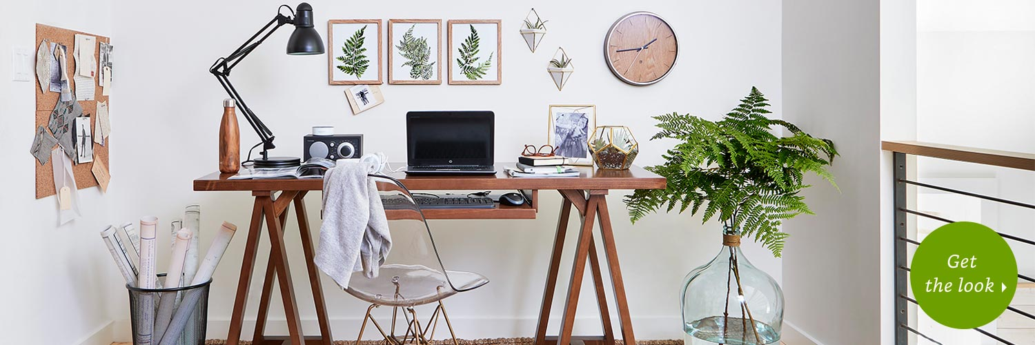 images of home office.  Home Shop By Room Office In Images Of Home E
