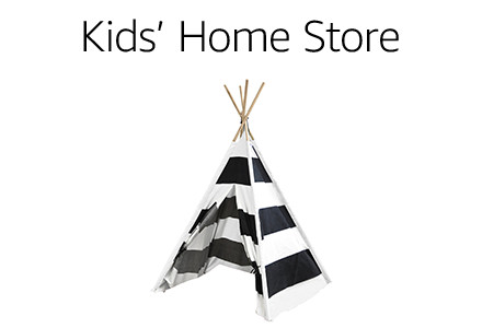 Kids' Home Store