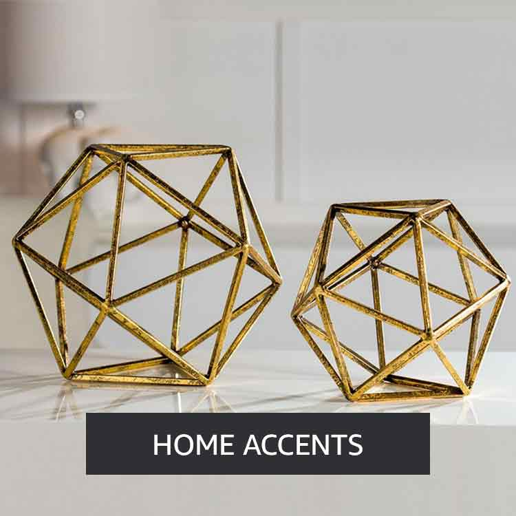 accent carraway decor gold collection carrawaycollection