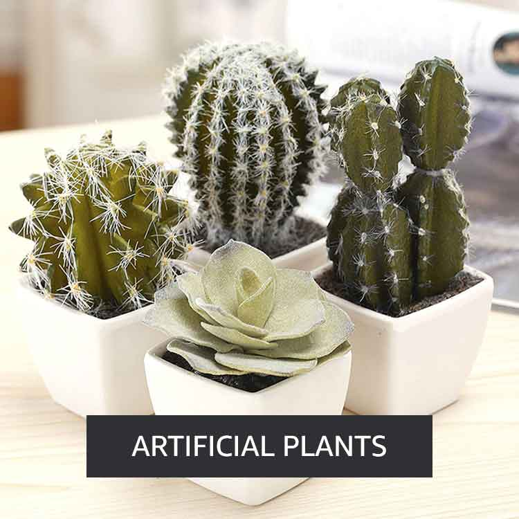 https://images-na.ssl-images-amazon.com/images/G/01/img17/home/content-grid/Harmony/Builds/HomeDecor/category_tile_Artificial_Plants.jpg