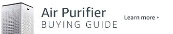 AirPurifierBuyingGuide-HQP