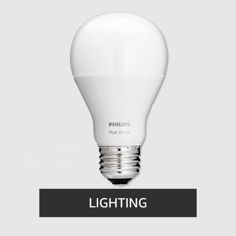 Shop Smart Home Lighting