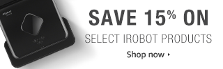 Amazon Com Irobot Roomba 4230 Remote Scheduler Robotic