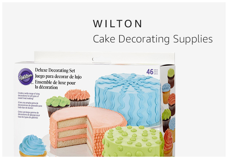 Wilton Cupcake Baking Cups