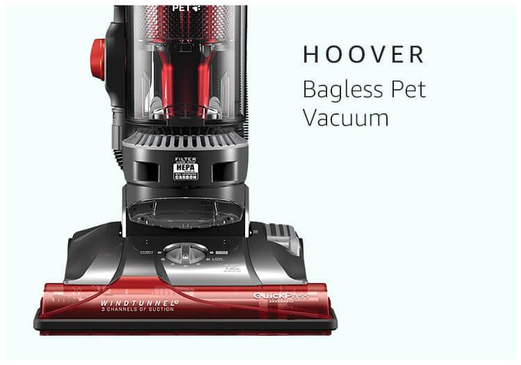 Pets: Home Gift Guide   Amazon.com