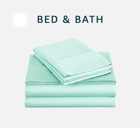 Bed & Bath