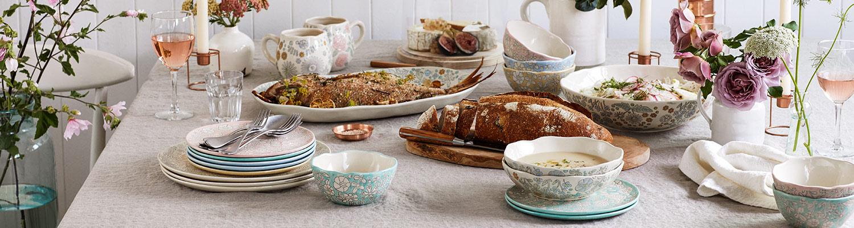 Shop Dorotea Ceramics