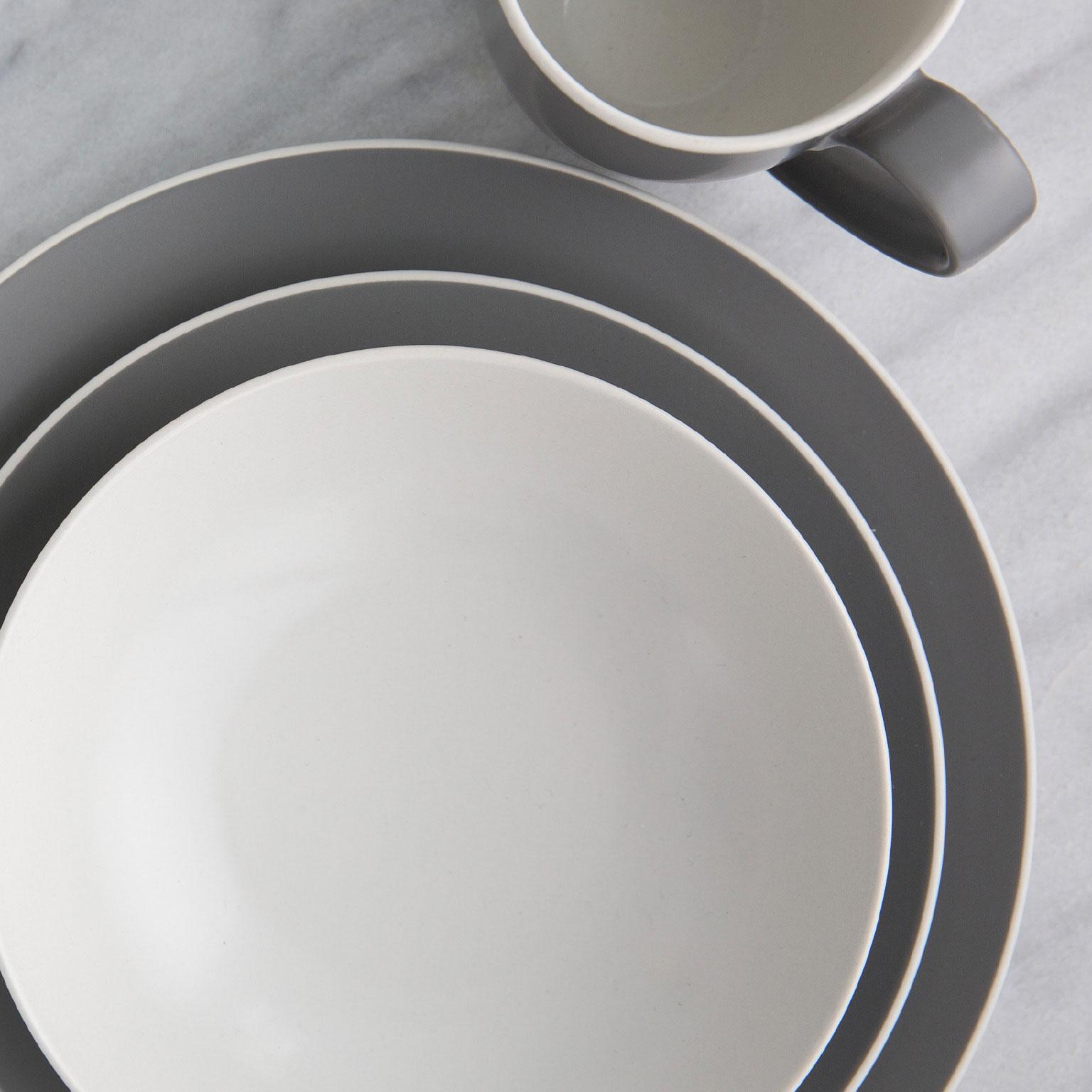 Dinnerware sets & Amazon.com: Dining \u0026 Entertaining: Home \u0026 Kitchen: Glassware ...