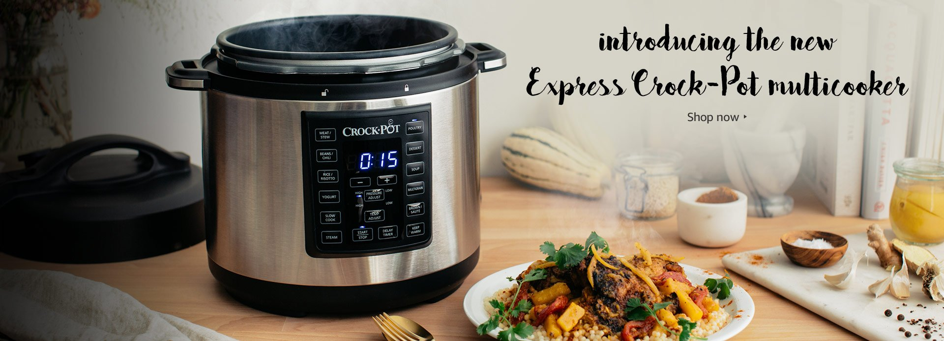 Kitchen Appliances From Amazon.com