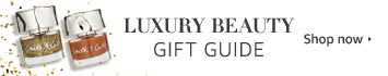 'Luxury Beauty Holiday Gift Guide' from the web at 'https://images-na.ssl-images-amazon.com/images/G/01/img17/luxury-beauty/desktop/1074931_luxbeauty_HGG_lg-hqp_355x70._CB512082078_.jpg'