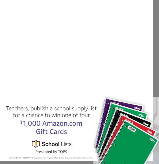 Math Made Easy: Fourth Grade Workbook (Math Made Easy): DK ...