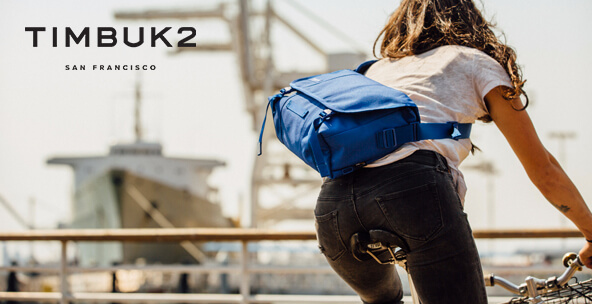 Timbuk2 Backpacks in Outdoor Recreation on Amazon.com