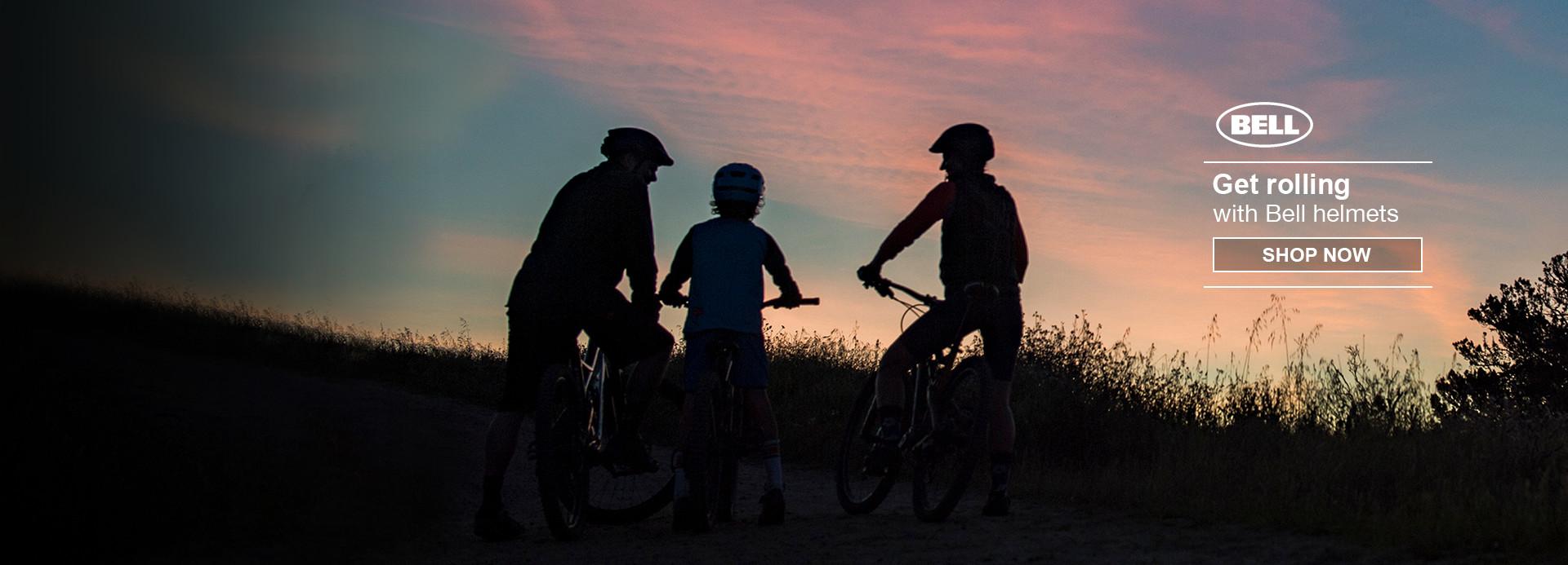 cycling amazon com