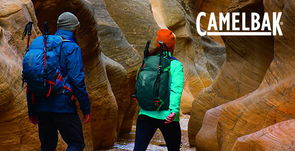 CamelBak in Camping & Hiking on Amazon.com
