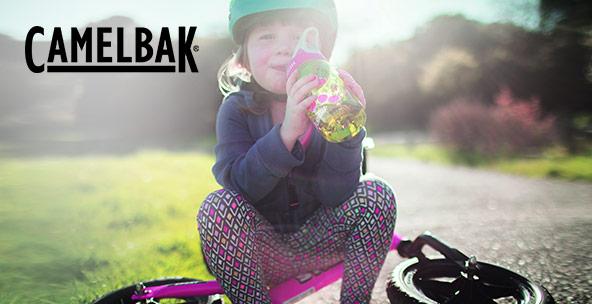 CamelBak in Outdoor Recreation on Amazon.com