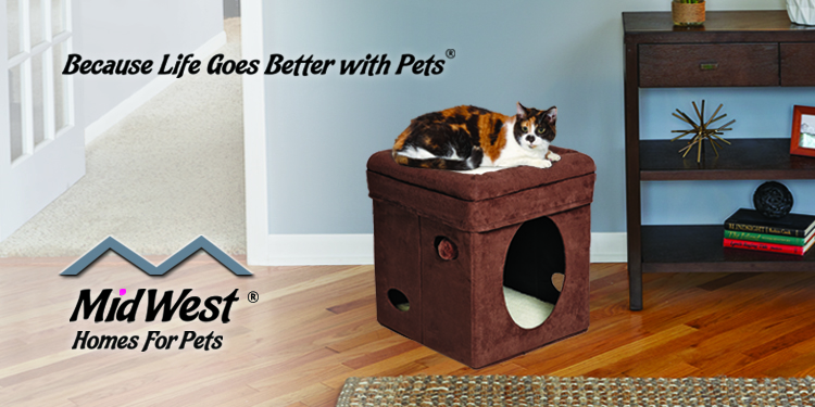 MidWest Home for Pets