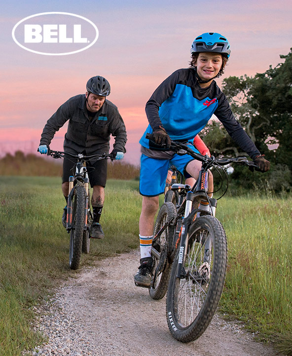 Bell in Cycling on Amazon.com