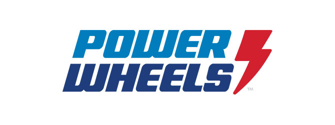 Power Wheels