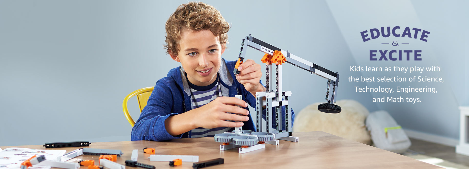 Engineering Toys For Boys : General totally teen mum