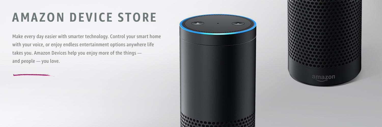 Amazon Kindle And Alexa Wedding Gifts Amazon Wedding Registry