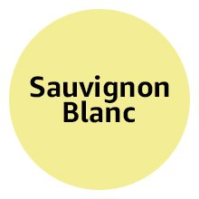 Amazon Wine: Sauvignon Blanc