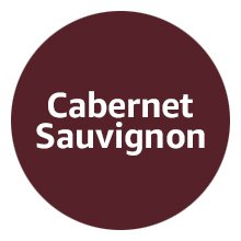 Amazon Wine: Cabernet Sauvignon
