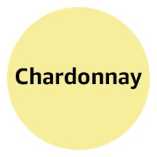Amazon Wine: Chardonnay