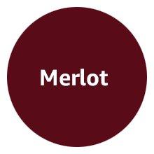 Amazon Wine: Merlot