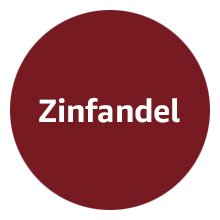 Amazon Wine: Zinfandel