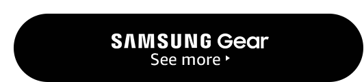 Samsung Gear and Accessories