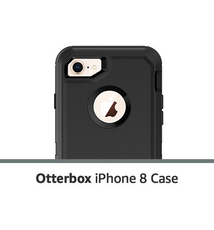 amazon com iphone x cases, accessories \u0026 bluetooth headphonesIphone 8 Custom Cases Apple Iphone 8 Case Iphone 8 8 Case Iphone 8 Cases Women Design Cases For Iphone 8 MCM #10