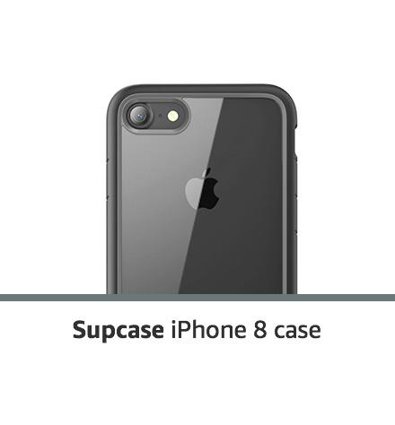 amazon com iphone x cases, accessories \u0026 bluetooth headphonessupcase supcase iphone 8 plus supcase iphone 8 supcase iphone 8