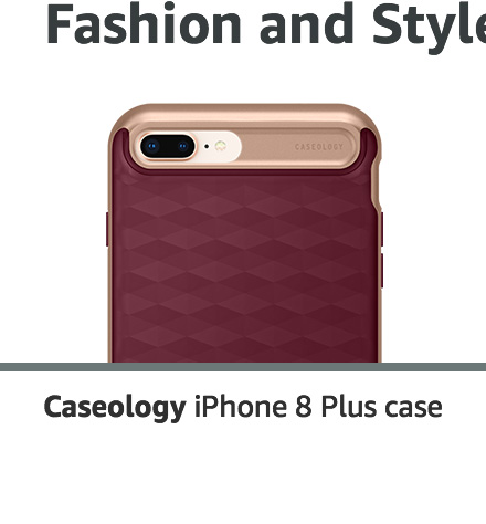amazon com iphone x cases, accessories \u0026 bluetooth headphonescaseology · caseology · caseology · belkin · bose blank 1x1_b _ur1,10_ gif speck iphone 8 case · speck iphone 8 plus case