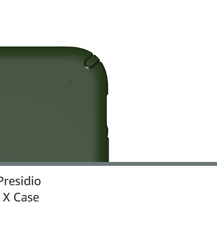 amazon com iphone x cases, accessories \u0026 bluetooth headphones