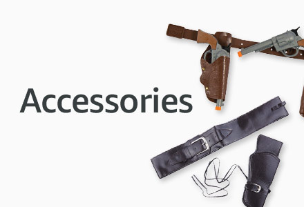 halloween accessories - Accessories For Halloween Costumes