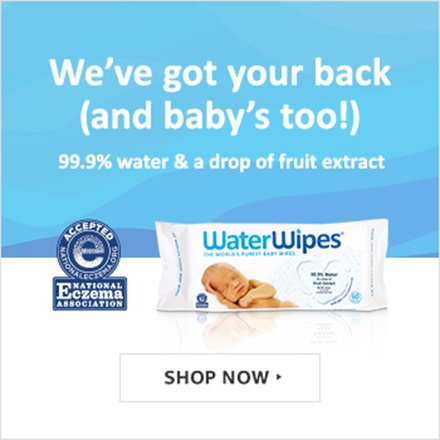 476d74507 Amazon.com  Kardashian Baby Essentials  Baby Products