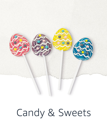 Amazon easter candy and sweets negle Gallery