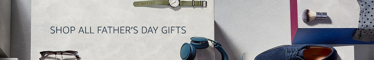 Shop All Father's Day Gifts