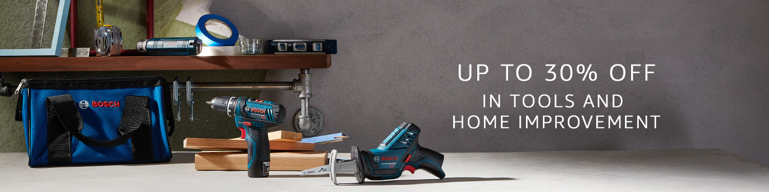 Father's Day in Tools & Home Improvement