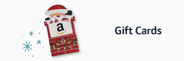 gifts for everyone amazon com gift finder