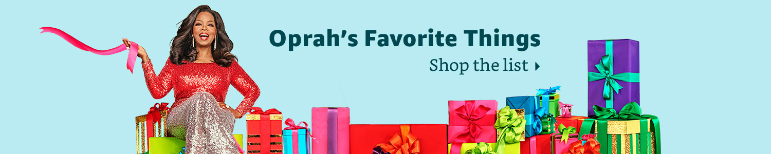 oprah s favorite things 2018 love bubby clothing shoes jewelry. Black Bedroom Furniture Sets. Home Design Ideas