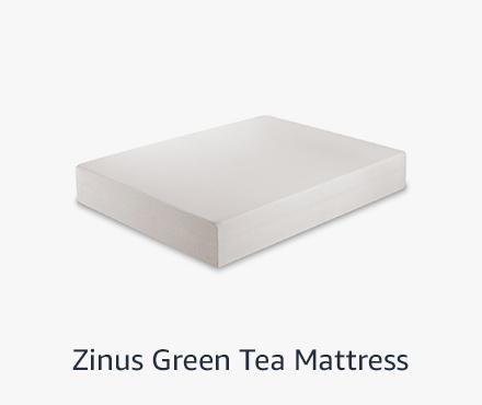 Zinus Green Tea