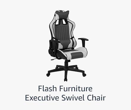 Flash Furniture Chair
