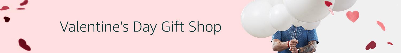 Valentineu0027s Day Gift Shop