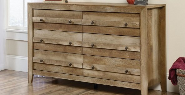 bedroom furniture amazon com 13207 | bedroom dressers smalltile 592x304 cb487182946