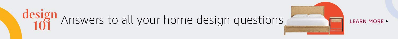 Design 101